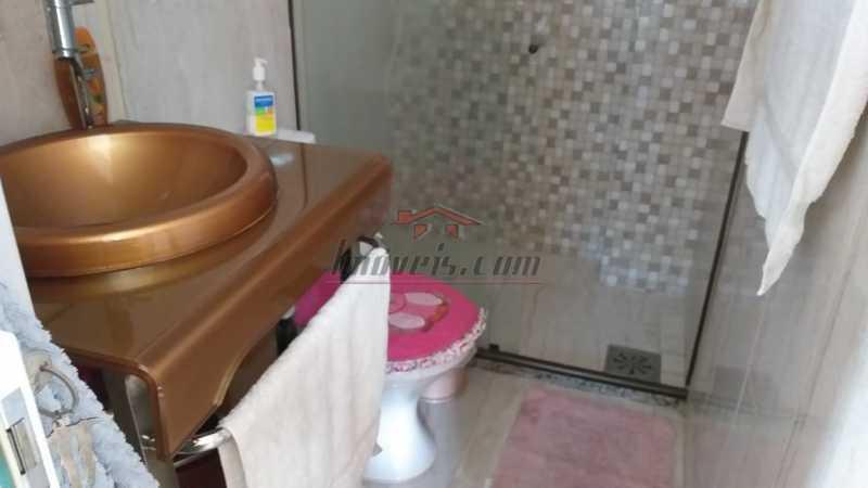 56f3525c-4488-4262-bb07-23900c - Casa de Vila 3 quartos à venda Taquara, Rio de Janeiro - R$ 390.000 - PECV30044 - 15