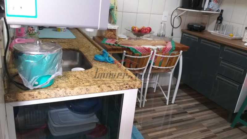 057660c6-8a43-4f18-9fc7-055833 - Casa de Vila 3 quartos à venda Taquara, Rio de Janeiro - R$ 390.000 - PECV30044 - 22