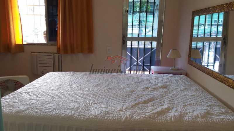 f07c1a69-cead-4224-a134-ff5424 - Casa de Vila 3 quartos à venda Taquara, Rio de Janeiro - R$ 390.000 - PECV30044 - 10