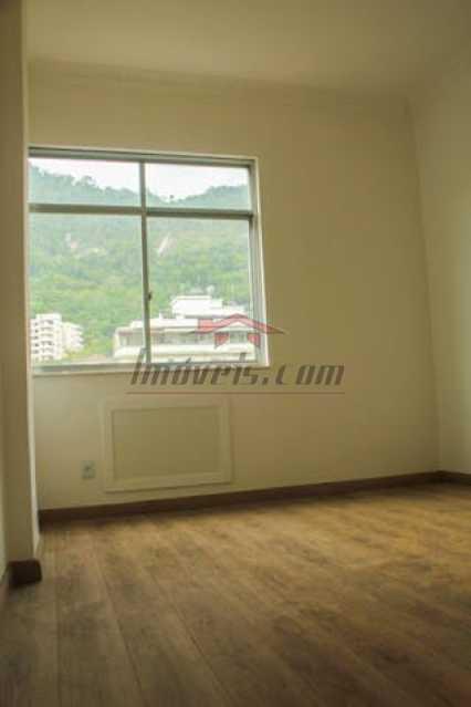3 - Apartamento 3 quartos à venda Humaitá, Rio de Janeiro - R$ 970.000 - PSAP30688 - 4