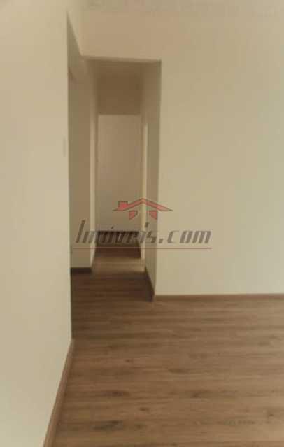4 - Apartamento 3 quartos à venda Humaitá, Rio de Janeiro - R$ 970.000 - PSAP30688 - 5