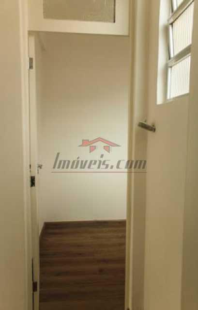 5 - Apartamento 3 quartos à venda Humaitá, Rio de Janeiro - R$ 970.000 - PSAP30688 - 6