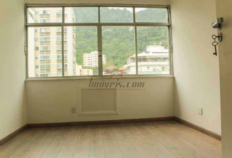 6 - Apartamento 3 quartos à venda Humaitá, Rio de Janeiro - R$ 970.000 - PSAP30688 - 7