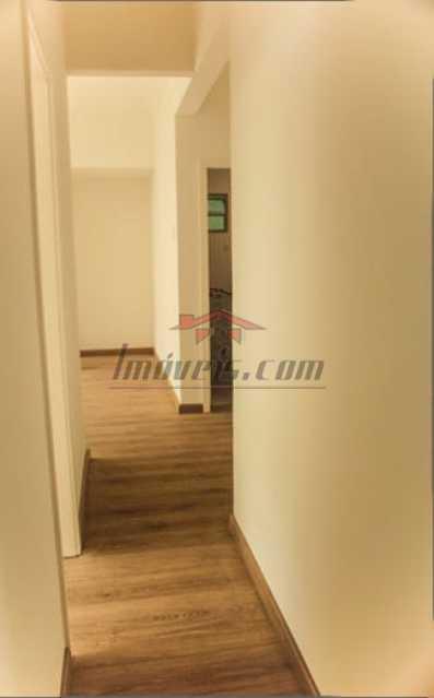 7 - Apartamento 3 quartos à venda Humaitá, Rio de Janeiro - R$ 970.000 - PSAP30688 - 8