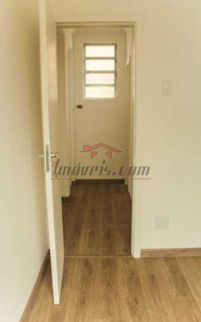 9 - Apartamento 3 quartos à venda Humaitá, Rio de Janeiro - R$ 970.000 - PSAP30688 - 10