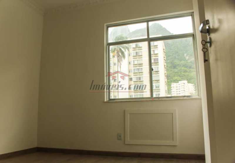 10 - Apartamento 3 quartos à venda Humaitá, Rio de Janeiro - R$ 970.000 - PSAP30688 - 11