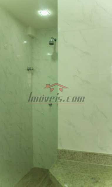 18 - Apartamento 3 quartos à venda Humaitá, Rio de Janeiro - R$ 970.000 - PSAP30688 - 19