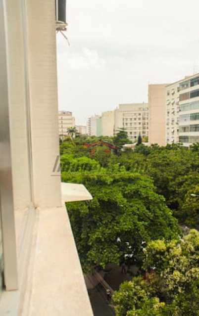 19 - Apartamento 3 quartos à venda Humaitá, Rio de Janeiro - R$ 970.000 - PSAP30688 - 20