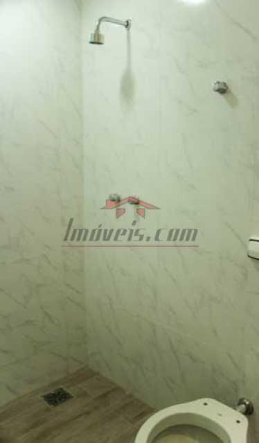 20 - Apartamento 3 quartos à venda Humaitá, Rio de Janeiro - R$ 970.000 - PSAP30688 - 21