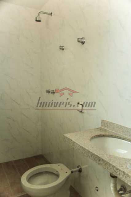 21 - Apartamento 3 quartos à venda Humaitá, Rio de Janeiro - R$ 970.000 - PSAP30688 - 22