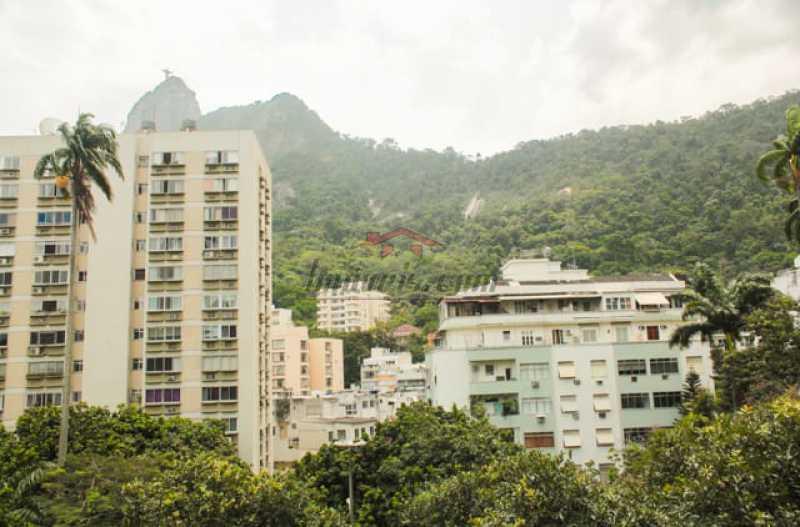 23 - Apartamento 3 quartos à venda Humaitá, Rio de Janeiro - R$ 970.000 - PSAP30688 - 24