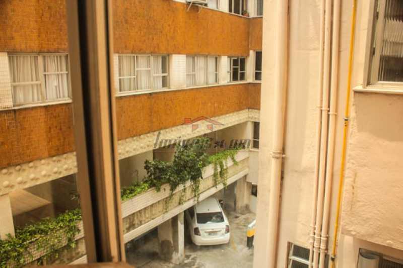 24 - Apartamento 3 quartos à venda Humaitá, Rio de Janeiro - R$ 970.000 - PSAP30688 - 25