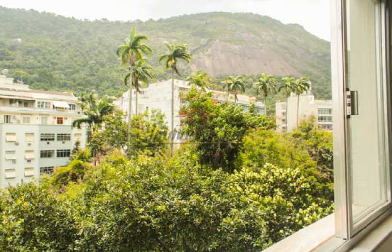 25 - Apartamento 3 quartos à venda Humaitá, Rio de Janeiro - R$ 970.000 - PSAP30688 - 26
