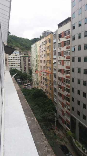 1 - Apartamento 3 quartos à venda Copacabana, Rio de Janeiro - R$ 1.150.000 - PSAP30689 - 1