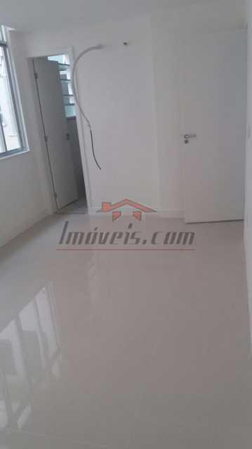 3 - Apartamento 3 quartos à venda Copacabana, Rio de Janeiro - R$ 1.150.000 - PSAP30689 - 4