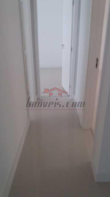 5 - Apartamento 3 quartos à venda Copacabana, Rio de Janeiro - R$ 1.150.000 - PSAP30689 - 6