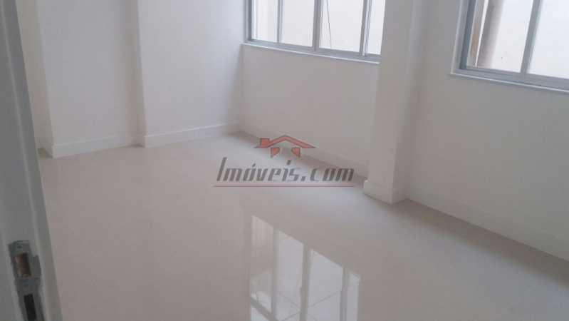 6 - Apartamento 3 quartos à venda Copacabana, Rio de Janeiro - R$ 1.150.000 - PSAP30689 - 7