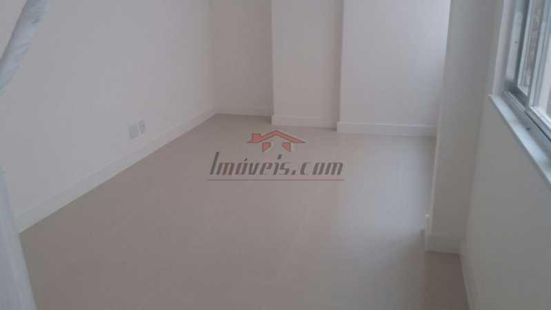 7 - Apartamento 3 quartos à venda Copacabana, Rio de Janeiro - R$ 1.150.000 - PSAP30689 - 8