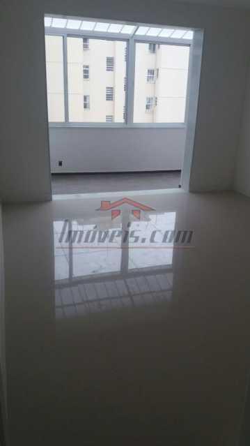 8 - Apartamento 3 quartos à venda Copacabana, Rio de Janeiro - R$ 1.150.000 - PSAP30689 - 9