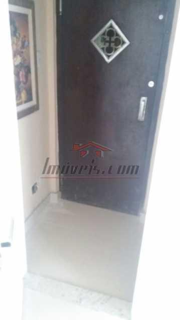 10 - Apartamento 3 quartos à venda Copacabana, Rio de Janeiro - R$ 1.150.000 - PSAP30689 - 11