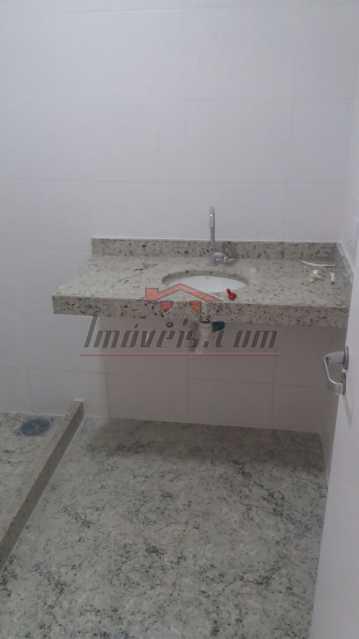 12 - Apartamento 3 quartos à venda Copacabana, Rio de Janeiro - R$ 1.150.000 - PSAP30689 - 13