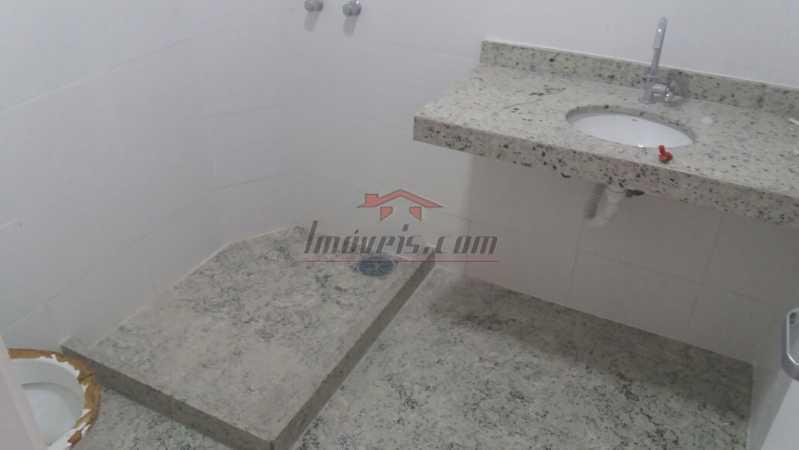 13 - Apartamento 3 quartos à venda Copacabana, Rio de Janeiro - R$ 1.150.000 - PSAP30689 - 14