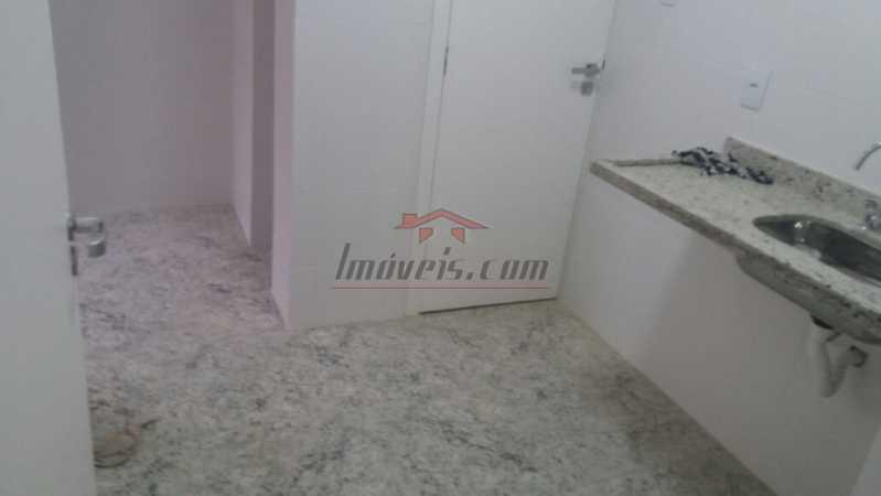 14 - Apartamento 3 quartos à venda Copacabana, Rio de Janeiro - R$ 1.150.000 - PSAP30689 - 15