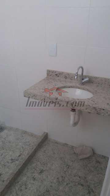 15 - Apartamento 3 quartos à venda Copacabana, Rio de Janeiro - R$ 1.150.000 - PSAP30689 - 16