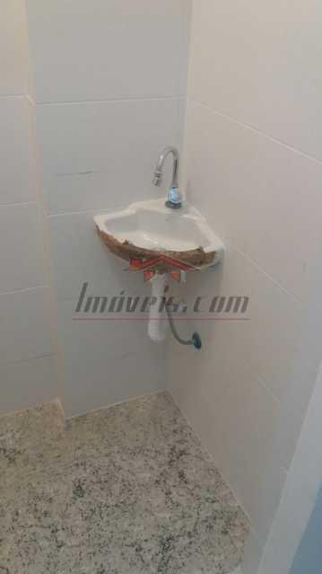17 - Apartamento 3 quartos à venda Copacabana, Rio de Janeiro - R$ 1.150.000 - PSAP30689 - 18