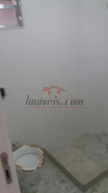 18 - Apartamento 3 quartos à venda Copacabana, Rio de Janeiro - R$ 1.150.000 - PSAP30689 - 19