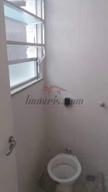 19 - Apartamento 3 quartos à venda Copacabana, Rio de Janeiro - R$ 1.150.000 - PSAP30689 - 20
