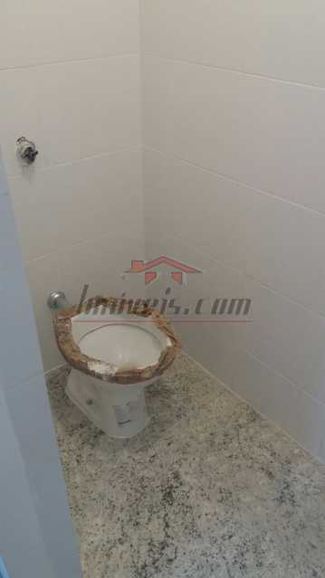 20 - Apartamento 3 quartos à venda Copacabana, Rio de Janeiro - R$ 1.150.000 - PSAP30689 - 21