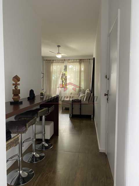 Foto 20-11-2020 09 04 35 - Apartamento 2 quartos à venda Tauá, Rio de Janeiro - R$ 299.900 - PEAP22019 - 13