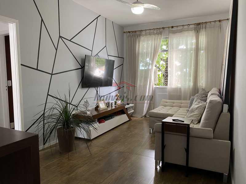 Foto 20-11-2020 09 05 09 - Apartamento 2 quartos à venda Tauá, Rio de Janeiro - R$ 299.900 - PEAP22019 - 6
