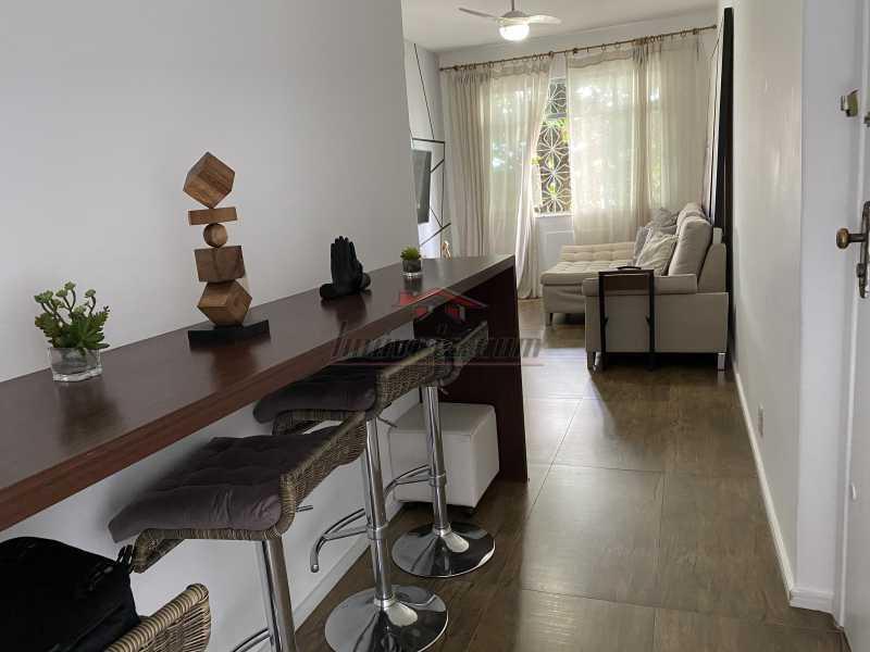 Foto 20-11-2020 09 05 25 - Apartamento 2 quartos à venda Tauá, Rio de Janeiro - R$ 299.900 - PEAP22019 - 14