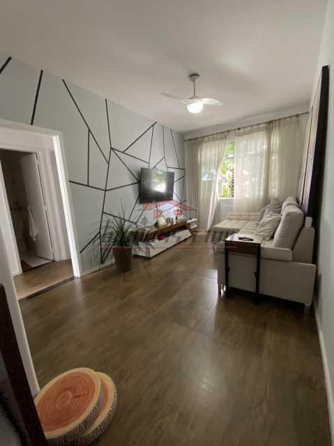 Foto 20-11-2020 09 05 39 - Apartamento 2 quartos à venda Tauá, Rio de Janeiro - R$ 299.900 - PEAP22019 - 7