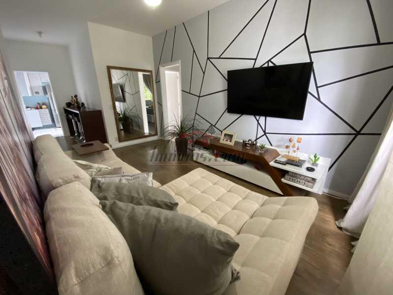 Foto 20-11-2020 09 06 21 - Apartamento 2 quartos à venda Tauá, Rio de Janeiro - R$ 299.900 - PEAP22019 - 5