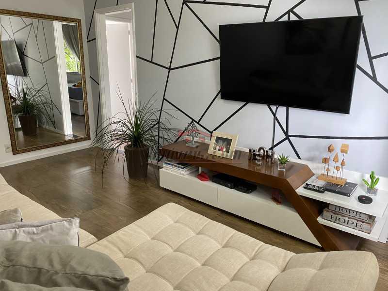 Foto 20-11-2020 09 06 29 - Apartamento 2 quartos à venda Tauá, Rio de Janeiro - R$ 299.900 - PEAP22019 - 9