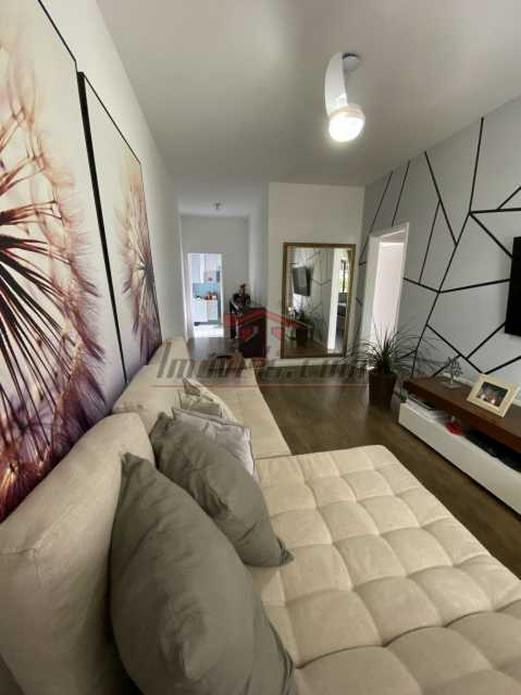 Foto 20-11-2020 09 07 37 - Apartamento 2 quartos à venda Tauá, Rio de Janeiro - R$ 299.900 - PEAP22019 - 8