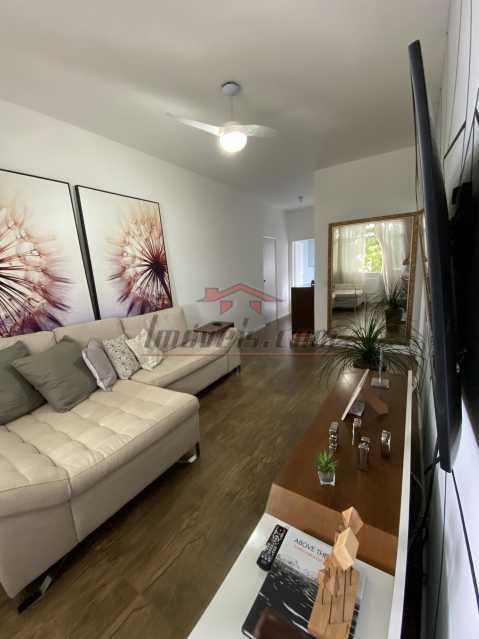 Foto 20-11-2020 09 07 47 - Apartamento 2 quartos à venda Tauá, Rio de Janeiro - R$ 299.900 - PEAP22019 - 10