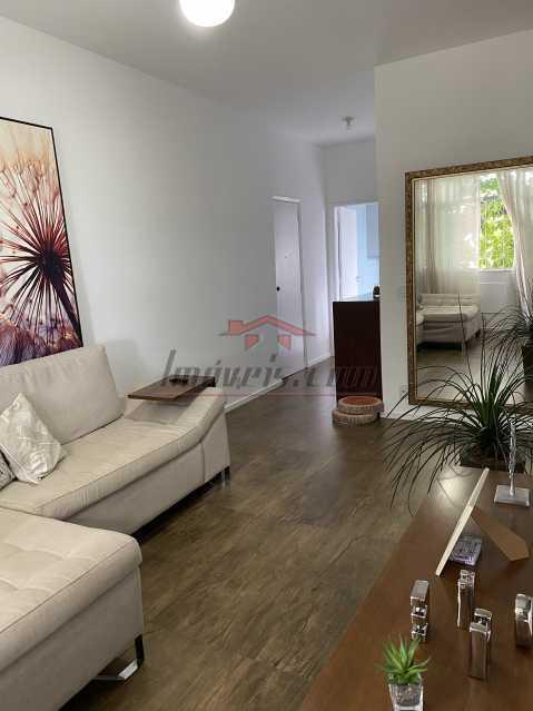 Foto 20-11-2020 09 07 51 - Apartamento 2 quartos à venda Tauá, Rio de Janeiro - R$ 299.900 - PEAP22019 - 1