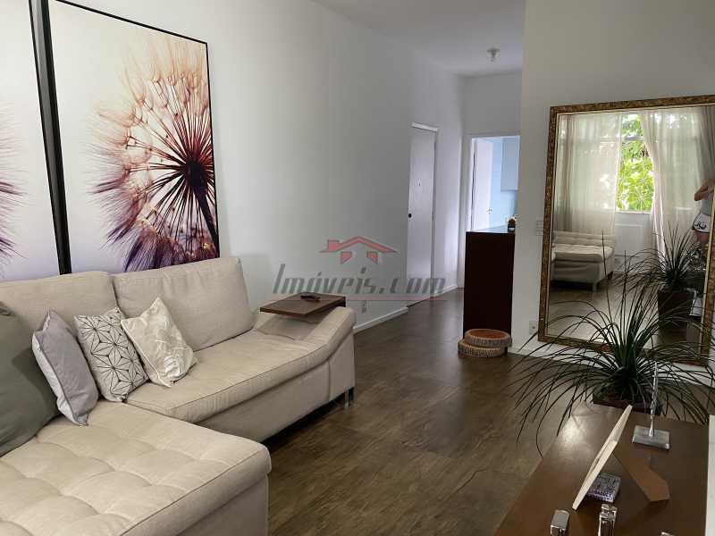 Foto 20-11-2020 09 08 01 - Apartamento 2 quartos à venda Tauá, Rio de Janeiro - R$ 299.900 - PEAP22019 - 3