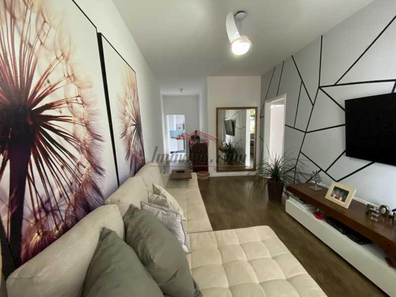 Foto 20-11-2020 09 08 23 - Apartamento 2 quartos à venda Tauá, Rio de Janeiro - R$ 299.900 - PEAP22019 - 11