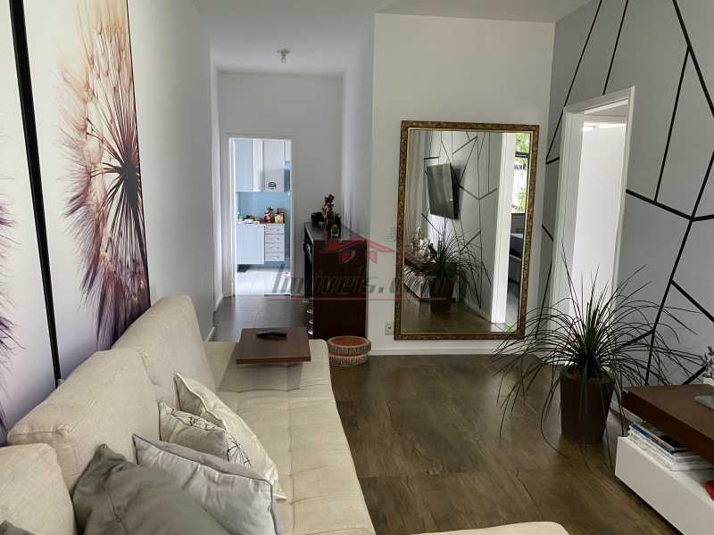 Foto 20-11-2020 09 08 29 - Apartamento 2 quartos à venda Tauá, Rio de Janeiro - R$ 299.900 - PEAP22019 - 12