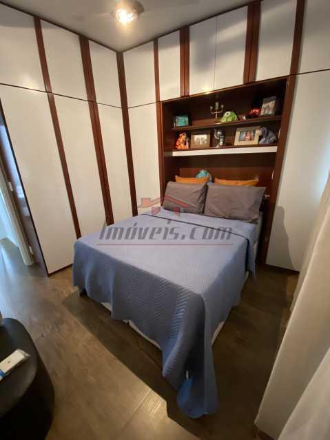 Foto 20-11-2020 09 11 32 - Apartamento 2 quartos à venda Tauá, Rio de Janeiro - R$ 299.900 - PEAP22019 - 15