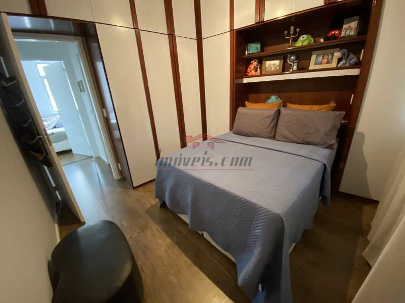 Foto 20-11-2020 09 12 06 - Apartamento 2 quartos à venda Tauá, Rio de Janeiro - R$ 299.900 - PEAP22019 - 16