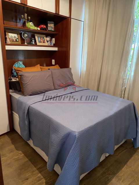 Foto 20-11-2020 09 13 01 - Apartamento 2 quartos à venda Tauá, Rio de Janeiro - R$ 299.900 - PEAP22019 - 19