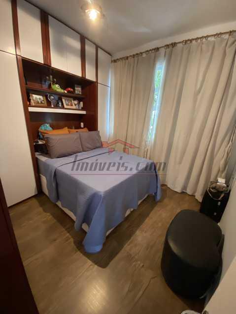 Foto 20-11-2020 09 13 10 - Apartamento 2 quartos à venda Tauá, Rio de Janeiro - R$ 299.900 - PEAP22019 - 20