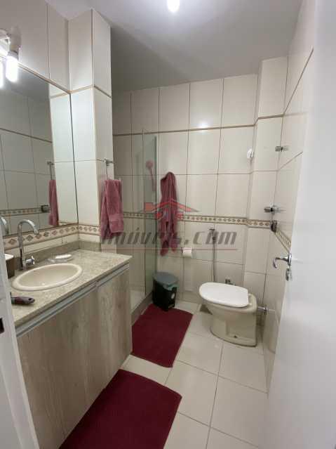 Foto 20-11-2020 09 14 03 - Apartamento 2 quartos à venda Tauá, Rio de Janeiro - R$ 299.900 - PEAP22019 - 29