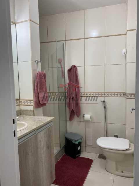 Foto 20-11-2020 09 14 12 - Apartamento 2 quartos à venda Tauá, Rio de Janeiro - R$ 299.900 - PEAP22019 - 30